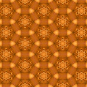 tiling_IMG_3944_2