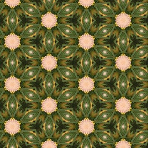 tiling_IMG_3944_5