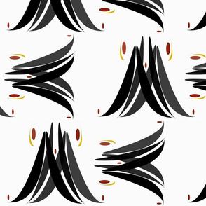WhoopingCranePattern3