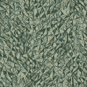 Indexed abstraction olive