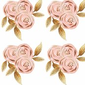 Rrrsingle_blush_rose_shop_thumb