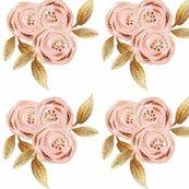 Rrsingle_blush_rose_shop_thumb