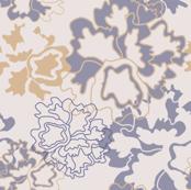 Geo Florarls