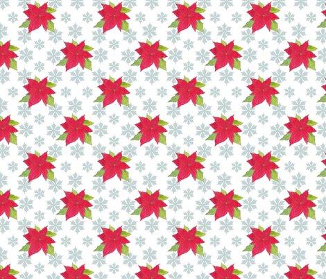 Rrpoinsettias_snowflakes_2_shop_preview
