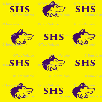 SHS FB BOOSTERS 8