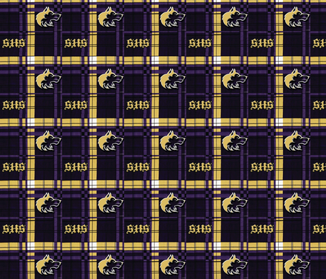 SHS FB BOOSTERS 14 fabric by shs_wolves on Spoonflower - custom fabric