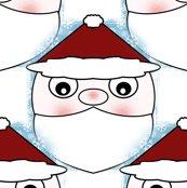 Rsymetrical_santa_cropped_snowflake_bg_st_shop_thumb