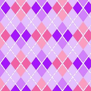 Violet_Star_Coord