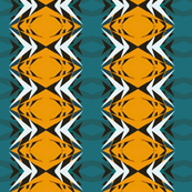 Parrot geometric