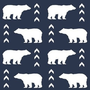 bear boy navy blue kids baby boy nursery, chevron, nursery, woodland, forest, grey navy mint nursery for boys outdoors camping kids bears