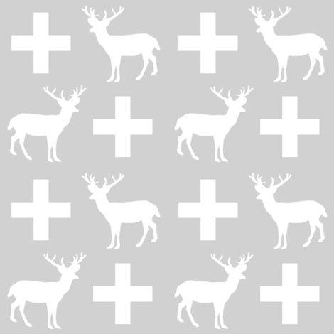 Rboy_a_deer_plus_grey_shop_preview