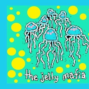 1-22.The_Jelly_Mafia.half-brick
