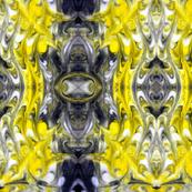 Onyx Jewel