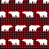 Rbuff_a_plaid_bears_bg_shop_thumb