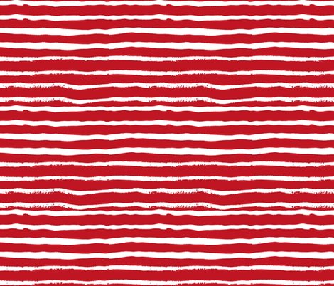 Rbuff_a_stripes_red_shop_preview