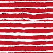 Rbuff_a_stripes_red_shop_thumb