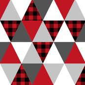 Rbuff_a_triangle_plaid_shop_thumb