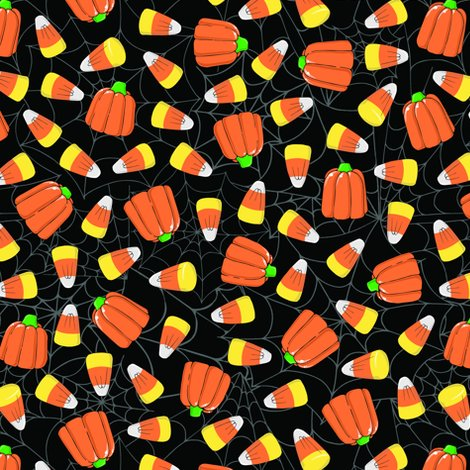 Spider_web_with_candy_corn_and_pumpkins_shop_preview