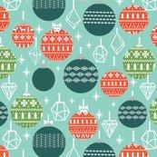 Rxmas_ornaments_2_shop_thumb