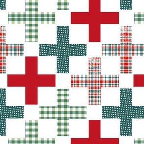 christmas plus christmas cheater quilt christmas blanket throw lovey