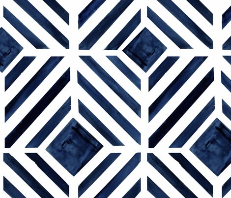 Geo_stripe_indigo-rev_shop_preview