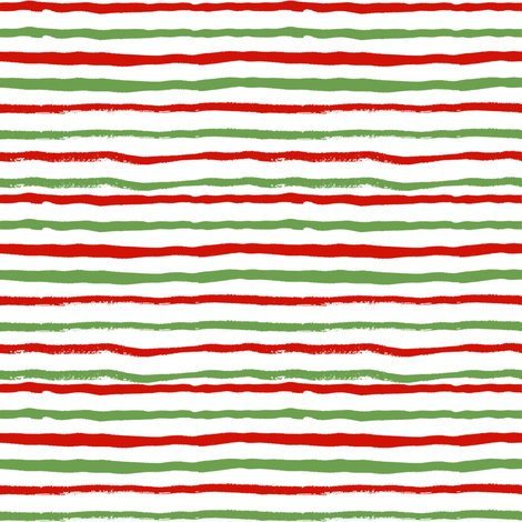 Rxmas_stripes_1_shop_preview