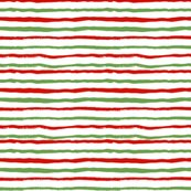Rxmas_stripes_1_shop_thumb