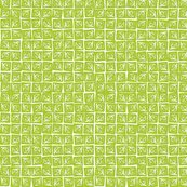 Lime_150_sm_shop_thumb