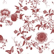 Rrthe_dowager_s_chinese_room_cranberry_final_shop_thumb