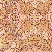 Pattern Pattern