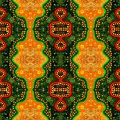 Zorotua