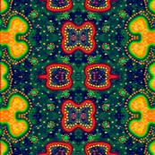Zorhaua