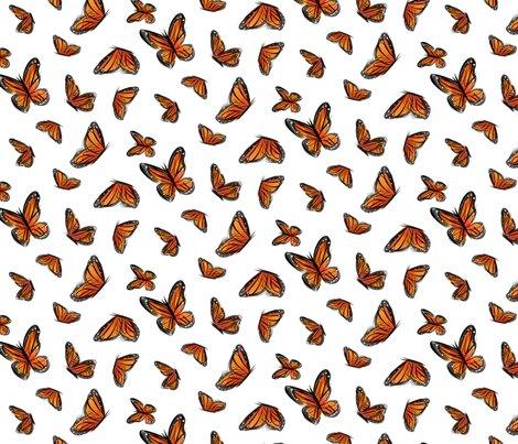 Watercolor_monarchs_fixed_shop_preview