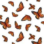 Watercolor_monarchs_fixed_shop_thumb