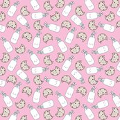 Rcookies_and_milk__pink_shop_thumb