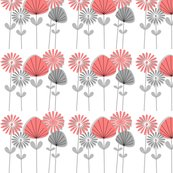 Rmcm_flowers_salmon_pink_ed_shop_thumb