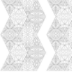 C Tetraspinner_Panel 03_outline_160808_-1-01