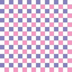 veronica_purple_checks