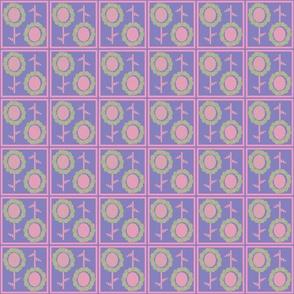 veronicas_purple_flower_garden