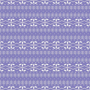 veronicas_purple_lace