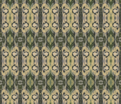 circle_of_thought_vers_9_d fabric by designs_by_phyllis_lepore on Spoonflower - custom fabric