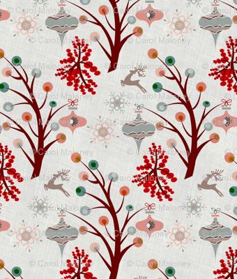 Rhoney_bunny_vintage-christmas2_preview