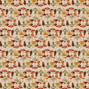 mush-pattern-final-SM