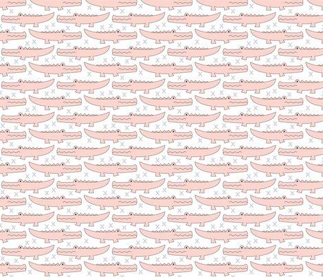 Gators-soft-pink_shop_preview