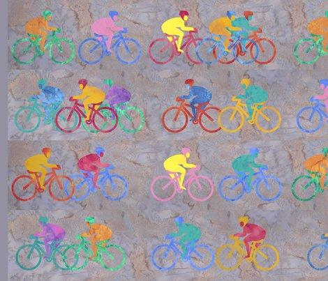 Rsp_bikershippo_shop_preview