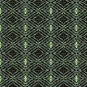 green_bw_vers_b