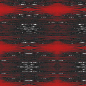 grain_of_red_curves_vers_b