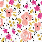 Adelaide_flowers