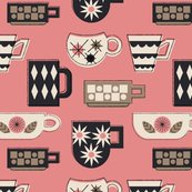 Rrcoffee-mugs-pink-upload_shop_thumb
