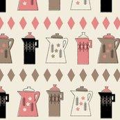 Rcoffee-pots-cream-upload_shop_thumb